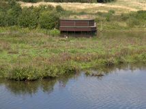 Free Sandwell Valley RSPB Reserve Stock Photography - 31963802