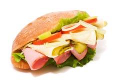 Free Sandwich Stock Photos - 3823393