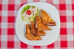 Sandwich 03 Stock Fotografie