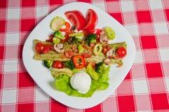 Sandwich 11 Images stock