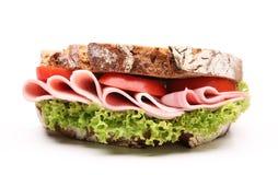 Sandwich Stock Photography