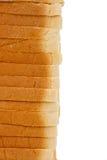 Sandwich bread Royalty Free Stock Image