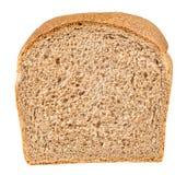 Sandwichbrood royalty-vrije stock foto