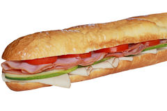 Sandwitch stock photos