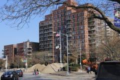 After Sandy Stock Photos