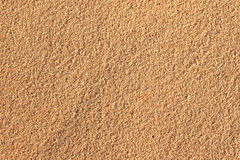 Sandy background Royalty Free Stock Photos