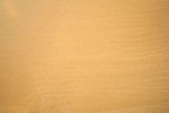 Sandy beach background Royalty Free Stock Images