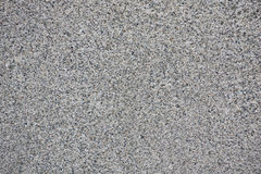 Sandy Coarse Grey Grit Grunge Background Stock Photos
