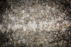 Sandy Concrete Texture Royalty Free Stock Image