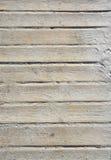 Sandy-Gehweghintergrund Lizenzfreies Stockbild