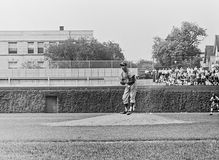 Sandy Koufax Los Angeles Dodgers Royalty Free Stock Image