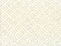 Sandy pattern Stock Image