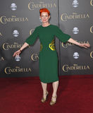 Sandy Powell Stock Photography