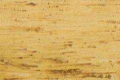 Sandy powierzchnia Obrazy Stock
