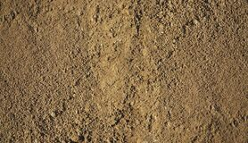 Free Sandy Soil Royalty Free Stock Photos - 180448988
