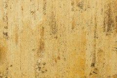 Sandy surface Royalty Free Stock Photos