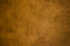 Sandy texture Royalty Free Stock Photos