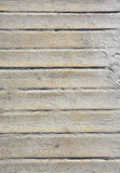 Sandy walkway background Royalty Free Stock Image