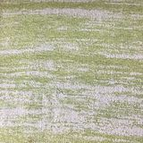 Sandy Woven Texture imagenes de archivo
