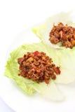 Sang Choy Bao Stock Images