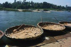 sangam mysore kaveri Стоковое фото RF
