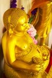 Sangkhajai Άγιος Στοκ φωτογραφίες με δικαίωμα ελεύθερης χρήσης