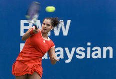 Sania Mirza Stock Photos
