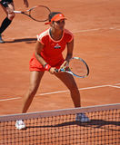 Sania Mirza Royalty Free Stock Image