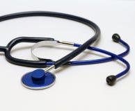 Sanità Fotografia Stock