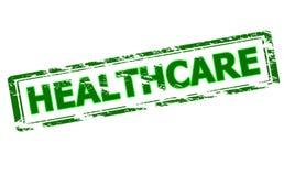Sanità Immagine Stock Libera da Diritti