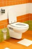 Sanitaire photographie stock libre de droits