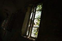 sanitarium Stock Afbeeldingen
