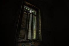 sanitarium immagine stock