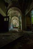 Sanitarium Stock Photos