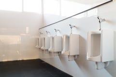 sanitarny artykuły Zdjęcie Royalty Free