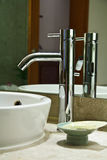 Sanitary ware Stock Images