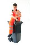Sanitation Stock Images