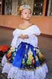Sanjuanero Festival - Rivera-Colombia Stock Images