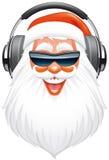 Sankt DJ Stockfotos