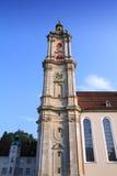Sankt Gallen Imagen de archivo