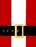 Sankt-Klage-Hintergrund stockfotografie