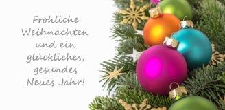 Sankt Klaus, Himmel, Frost, Beutel Lizenzfreie Stockbilder