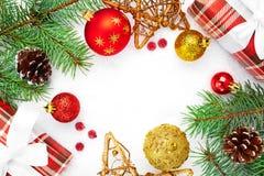 Sankt Klaus, Himmel, Frost, Beutel neue Ideen, das Haus zu verzieren dieses Weihnachten Abstraktes Hintergrundmuster der weißen S Lizenzfreies Stockbild