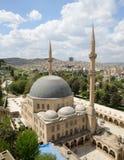 Sanliurfa, Turkey. Royalty Free Stock Images