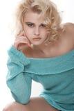 Sanny24 Stock Image
