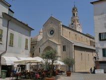 Sanremo стоковые фотографии rf