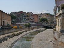 Sanremo Стоковое Фото
