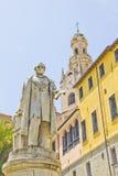 Sanremo, Italy Stock Photos