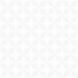 Sans couture des lignes d'isolement sous la forme d'angle ajuste de l'obscurité externe pour s'allumer sur un fond blanc Photographie stock