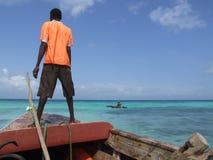 Sansibar Stock Photos